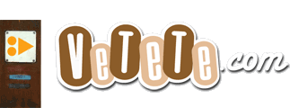 Vetete.com