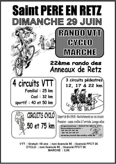 retz singles Download and read memoris of jean francois paul de gondi cardinal retz all four volumes in a single file memoris of jean francois paul de gondi cardinal.