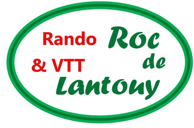 Roc de Lantouy à Salvagnac-Cajarc 12 Logoroc